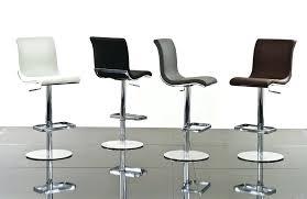 cdiscount chaise de bar chaise de bar cdiscount tabouret de bar gris avec dossier pas cher