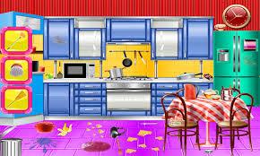 jeux de nettoyage de chambre télécharger jeu de nettoyage de la maison nettoyer les chambre apk
