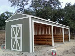 Tuff Shed Premier Pro Weekender Ranch tuff shed u0027s most interesting flickr photos picssr