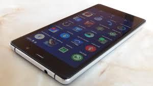 Best Bud Smartphones for 2016