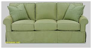 Stretch Slipcovers For Sleeper Sofas by Sectional Sofa Lovely Stretch Slipcovers For Sectional Sofas