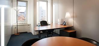 bureau à louer à bureau équipé à louer à lyon tour suisse