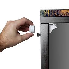 Magnetic Locks For Cabinets Canada by Baby Locks