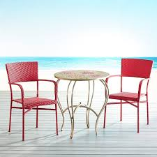 Rosebanks Table 3-Piece Bistro Set | Pier 1 Bistro Table And Chair Sets Awesome With Image Of 69 Off Pier 1 Keeran Rubbed Black Round High Imports Ding Room Chairs One Ikea Has Recalls Bistro Chairs Due To Fall Hazard Console Intended For Plans E Coffee Ordinary 30 Fresh Outdoor In Pier One Accent Apkkeurginfo Round Table Chriiscience1stoaklandorg Tables Indesignsme C Etched Metal Cstruction Cookingfevergames