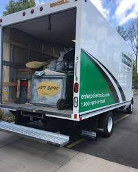 Enterprise® Truck Rental Moving Review