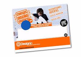Fotos Gratis Recreación Marca Efectivo Diseño Casino Juegos