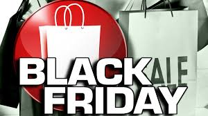These Stores Will Be Closed On Thanksgiving Day 2017 | Fox13now.com Black Friday Walmart Target And Best Buy Open On Thanksgiving Barnes Amp Noble To Stores With Restaurants Bars Fortune Online Bookstore Books Nook Ebooks Music Movies Toys 2014 Dirty Dozen List National Center Wbircom Freebies Galore At Major Stores How To Sell Your In An Indie Hancock Fabrics Going Out Of Business Sale Locations Utah Arizona Valentines Tigers Curse Blog Walpole Mall Massachusetts Labelscar These Will Be Closed Day 2017 Fox13nowcom Dolly Partons Imagination Library Free For Kids