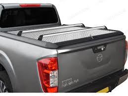 Mercedes X-Class Mountain Top Cross Bars - 4x4 Accessories & Tyres Roll R Cover Mitsubishi Mq Triton Sports Bars Q42r Cargo Management Systems Jac Products Mobtown Offroad Full Bolt On Bed 052015 Tacoma World Truck Adjustable Bar Ideas Tables Westin Premier 6 Oval Stainless Steel Tube Step Nerf Pics Of Truck Bed Roll Bars Ford F150 Forum Community Building The Rack Did Someone Say New Tools Adventure Ram Rebel Go Rhino 20 Installed Youtube Add 52009 Race Series Chase New Toyota Hilux Roll Nissan Navara Np300 16 Black Hoop 4x4