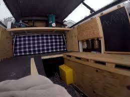 The Best Way On How To Build Your Own Truck Camper - Bearinforest 266 Best Images About Zombie Truck Stuff On Pinterest Drum Brake In 181 Best Truck Campers Images On Pinterest Pickup Camper Rv Car Kayak Rack For Suv Vehicle Mounts Diy Shell Ideas Archdsgn Home Built Camper Plans Homes Floor Plans Convert Your Into A 6 Steps With Pictures That Can Make Campe Top 5 Fifth Wheel Hitch Short Bed Trucks Outdoorscart 2010 Alp Adventurer Brochure Rv Brochures Download Slide In Sale By Owner Florida Resource Eagle Cap Special Features Pop Up Awningpop Ac