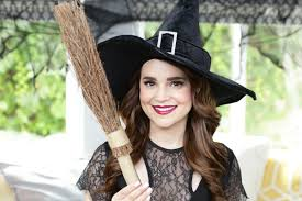 Nerdy Nummies Halloween by Rosanna Pansino Featured In People Magazine U0027s Halloween Special