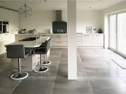 concrete floor kitchen best kitchen designs