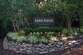 One Bedroom Apartments Durham Nc by Park Ridge Estates Apartments Durham Nc 27713