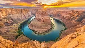 100 Resorts Near Page Az Best Time To Visit Horseshoe Bend Horseshoe Bend Arizona