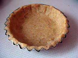 recette de pâte à tarte au beurre salé