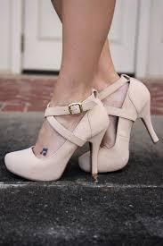 top 25 best heels ideas on pinterest high heels