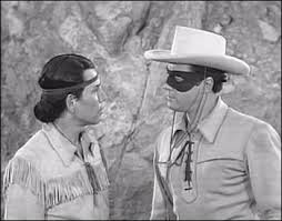 lone ranger tonto kemosabe lone ranger and tonto the lone ranger and tonto are