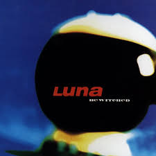 Smashing Pumpkins Luna Bass Tab by Bewitched Luna Tidal