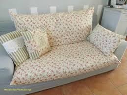 canap tissu fleuri anglais canap anglais tissu fleuri avec canape canape anglais tissus canape