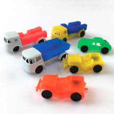 Plastic Trucks And Cars (12), Cake Topper, Miniature Cars, Vintage ... Cheap Man Monster Truck Find Deals On Line At Caterpillar Tonka Piata Trucks Cstruction Party Haba Sand Play Dump Wonderful And Wild Huge Surprise Toys Pinata For Boys Tinys Toy Truck Birthday Party Ideas Make A Bubble Station Crafty Texas Girls Birthday Digger Pinata Ss Creations Pinatas Diy Decorations Budget Wrecking Ball Banner Express Outlet Candy Collegiate Items Jewelry Ideas Purpose Little People Walmartcom Stay Homeista How To Make Pullstring