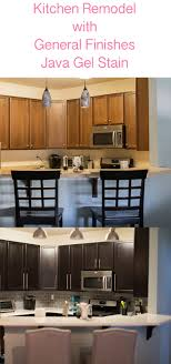 gel stain cabinets home depot varathane gel stain colors minwax gel stain reviews java stain