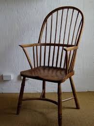 Interesting Modern Windsor Chair Design Ideas With Black Varnished ... 307 Best Windsor Chairs Images On Pinterest Windsor Og Studio Colt Low Back Counter Stool Contemporary Ding Shawn Murphy Wood Cnections Llc Custom Woodworking And 18th C Continuous Arm Bow Armchair At 1stdibs Lets Look At The Chair Elements Of Style Blog High Rejuvenation Chairs Great 19thc Fruitwood High Back Armchair In Sold Archive Hand Crafted Comb Rocking By Luke A Barnett Childrens Writing Rockers Products South Fork Windsors