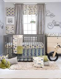 Precious Moments Crib Bedding by Nice Elegant Crib Bedding U2014 Steveb Interior Elegant Crib Bedding