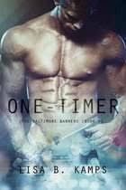 Unbreakable EBook By Jennifer Lazaris