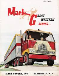 Mack Great Western G-model Brochure - Antique & Classic Mack Info ... 1987 Mack Rs688lst Antique And Classic Trucks General Technicians Test Their Skills On Mack Pinnacle Models At Old Rusty Truck Editorial Stock Image Image Of Metal 69141199 Pin By Scott Lapachinsky Salvagegraveyardretired Big Rigs Inc Is An American Truckmanufacturing Company A Museum Allentown Pa Rays Photos Mushroom Transportation Bmodel Bulldog Aerodyne Incs Most Teresting Flickr Photos Picssr Driver Blog History Index Imagestrusmack01959hauler
