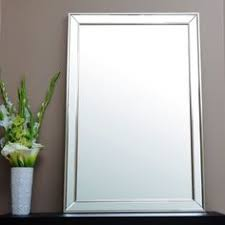 Extendable Bathroom Mirror Walmart by 8 Inch Wall Mounted Make Up Mirror 2x Magnification Build To