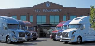 TEC Equipment Portland, OR > Full Service Truck & Trailer Dealership Truck Repair And Parts Directory Used Auto Wrecking Portland Gresham New Jeep Ram Dodge Chrysler Car Dealer Serving Ford In Sandy Or Cars Suburban Filenapa Store Aloha Oregonjpg Wikimedia Classic Trucks Come To Oregon Hot Rod Network Toyota Our Best Price Tacoma Tundra Heavy Duty Schneider Sales Has Over 400 Trucks On Clearance Visit Our Gmc Dsu Beaverton Hillsboro Hyster Forklift 1888 5087278 Innovate Daimler