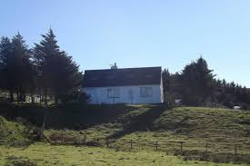 100 Colbost Property For Sale In Houses Flats