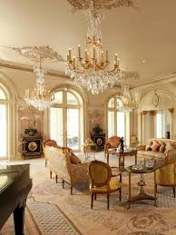 100 European Home Interior Design Neoclassical Style II All Sorts Of Home