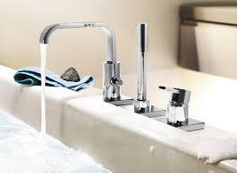 mitigeur grohe salle de bain technoconseilbaindouche comment bien choisir sa