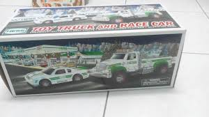 TOY TRUCK AND RACE CAR, Mainan & Game, Mainan Di Carousell Fisherprice Nickelodeon Blaze And The Monster Machines Knight Truck Big Daddy Super Mega Extra Large Tractor Trailer Car Collection Case Buy Fire Brigade Online In India Kheliya Toys New Hess Toy Dump And Loader For 2017 Is Here Toyqueencom Teamsterz Teamsters Race Track Team Cars 3 Years Latest Radhe Lukas Trolley Kids Promotional High Detail Semi Stress With Custom Logo Toy Truck Available Online Fagus Excavator Wooden Toy Truck And Race Car Mainan Game Di Carousell Dirt Diggers 2in1 Haulers Little Tikes Cacola 1947 Delivery Coke Store
