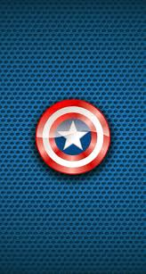 Awesome captain america wallpaper iphone 6 With HD Wallpapers