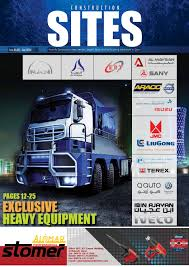 Construction Sites | June Issue No. 83 By Qatar Construction Sites ... Custom Big Trucks Post Up Some Custom Big Rigs Truck Forum Coal Chamber Lyrics Genius Andrew Winston Fding The Gold In Green Nz Driver Magazine August 2018 By Issuu Afrit Trailers Leading Trailer Manufacturer They Helped Prosecutors After Escaping Death A Smugglers Transformers Movies Mecha Semi Tractor Truck Wallpaper Filter Combhstamerican Head Charge Live At Top 10 Biggest World Youtube Least 8 Killed Mhattan Attack Axios