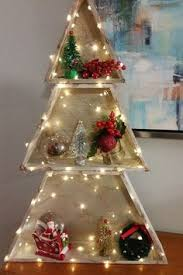 Christmas Trees Kmart Nz by Kmart Hack Elf On Shelf U0026a Door Accessories From Www