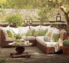 Martha Stewart Living Patio Furniture Covers by Martha Stewart Living Patio Furniture Home Design Ideas Martha