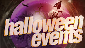 Bakersfield Halloween Town 2017 by The Crown Room Halloween Terror Night New York Tickets Comp 5