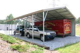 Metal Sheds Albany Ny by Sheds Georgia Ga Sheds For Sale Shed Prices