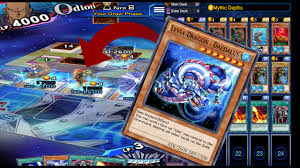 best deck in yugioh duel links youtube