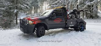 100 Tow Truck Insurance Cost Home Stealth Recovery Ing Roadside Assistance Eugene OR