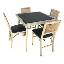 Stakmore Folding Chairs Vintage by Gently Used Stakmore Company Furniture Up To 40 Off At Chairish