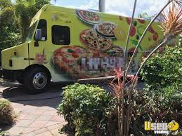 22' Freightliner Pizza Truck | Used Food Truck For Sale In Florida 20 New Photo Used Chevy Diesel Trucks Cars And Wallpaper Freightliner Food Truck For Sale In Florida 32 Best Dodge Cummins Sale Ohio Otoriyocecom For In Ocala Fl Automax Tsi Sales Dodge Ram 2500 On Buyllsearch Inventory Just Of Jeeps Sarasota Commercial Semi Tampa Fl Pitch A Tent Sale Used Lifted Trucks Suvs And Diesel For 2011 Gmc Denali 3500hd The Right 8lug Magazine Craigslist Box With Liftgate Isuzu Van