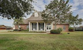 lafayette la houses for sale with swimming pool realtor com