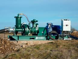 Priming Pumps - Carlsbad Hot Shot Trucking | MEC Field Services, LLC Dutch Truck Brand Daf Enters Ph Market Through Pioneer Trucks Freight Agent How To Pick The Right Trucking Brokerage Firm Cporation Bets Big On Philippine Logistics Baker California Pt 9 Machine Comfort Allows Injured Site Developer Launch Business Home Lines Ltd Facebook Tanker Canada Stock Photos Images Gallagher Operated Company In Medina Orleans Double Alamy About Us Pioertanklinescom Sherman Hill I80 Wyoming 24