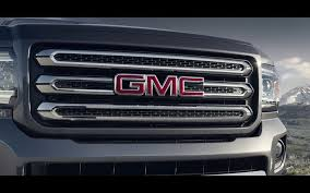 GMC Canyon | GMC Canyon | Pinterest | Gmc Canyon New Small Chevy Truck Models Check More At Http Gmc Canyon Denali Vs Honda Ridgeline Review Business Insider 2018 Canyon A Small Pickup Truck Preview Youtube 2017 Review Ratings Specs Prices And Photos The Car Diecast Hobbist 1959 Small Window Step Side Truck 2004 Overview Cargurus Big Capabilities 2015 Chevrolet Ck Wikiwand Slt Digital Trends