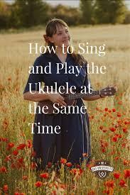 Folding Chair Regina Spektor Chords by 121 Best Ukulele Images On Pinterest Ukulele Songs Ukulele