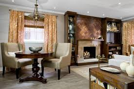 Tile Flooring Ideas For Family Room by Candice Olson Design Genius Look At The Wood Floor Tiles Above
