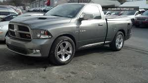 18 Inspirational Dodge Ram Rt Single Cab | DODGE Enthusiast The 12 Quickest Pickup Trucks Motor Trend Has Ever Tested 2010 Dodge Ram Sport Rt Top Speed 2016 1500 Truck Trucks Pinterest 2012 Charger Reviews And Rating New 2018 Dodge Scat Pack Sedan In Washington D86089 2017 Review Doubleclutchca 2013 Wallpaper Httpwallpaperzoocom2013 Certified Preowned Durango Utility Norman Dakota Wikipedia For 1set2pcs Side Stripe Decal Sticker Kit Door Stripes Challenger Coupe Antioch 18848